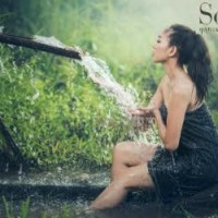 Sostar πηγή ομορφιάς και νεότητας – Γνωρίστε την εταιρεία δερμοκαλλυντικών προϊόντων σώματος, προσώπου και μαλλιών