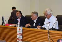 Ο ΣΥΡΙΖΑ Κοζάνης για την εκδήλωση με θέμα τις μεταρρυθμίσεις παρουσία του Κ. Πουλάκη στην Κοζάνη