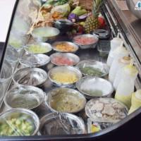 «Τα Κάνουμε… Σαλάτα»: Φτιάξτε τη μέρα σας με μια ξεχωριστή σαλάτα από το νέο salad bar της Κοζάνης!