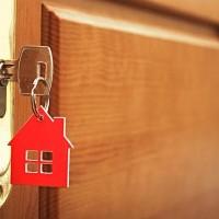 Πώς να διαλέξετε κλειδαριά για την πόρτα σας