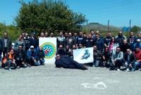 Μεγάλη συμμετοχή στο διήμερο σεμινάριο νέων κριτών της Κοζάνης