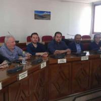 Την 9η Εgnatia Expo ανακοίνωσε ο Εμπορικός Σύλλογος Πτολεμαΐδας, ανεβάζοντας ακόμα πιο ψηλά τον πήχη