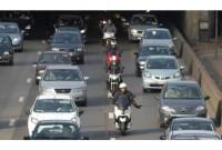 Οδήγηση μοτοσικλέτας με δίπλωμα αυτοκινήτου: Όλες οι αλλαγές που πρόκειται να γίνουν