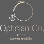 optician145_grey.png