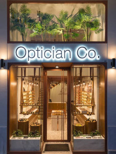 optician345336464