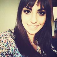 «Εσύ, έπαιξες σωστά τον ρόλο σου σήμερα;» – Άρθρο της Κορίνας Χατζηπαναγιωτίδου