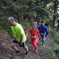 Αγώνες Ορεινού Τρεξίματος για 8η συνεχή χρονιά στον Άγιο Γεώργιο Γρεβενών