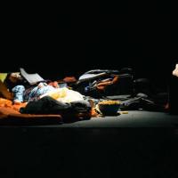Η «Η Απειλή» της Άρτεμης Μουστακλίδου σε Σ'ερβια, Σιάτιστα και Άργος Ορεστικό
