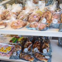 Ξεχωριστές πασχαλινές γλυκές δημιουργίες από τα καταστήματα deux K στην Κοζάνη