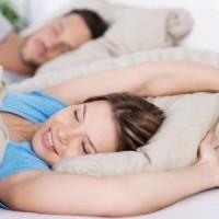 Διαλέξτε την σωστή πυτζάμα για τον καλύτερο ύπνο
