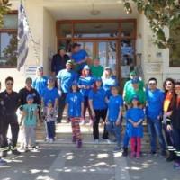 """Ο Δήμος Εορδαίας συμμετείχε ενεργά στη δράση """"Let's Do it Greece"""""""