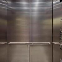 Μυστικά για τη συντήρηση και επισκευή του ανελκυστήρα σας