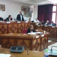 Ανακοινώσεις φορέων σχετικά με την επίσκεψη Σταθάκη στην Κοζάνη και τις εξελίξεις στη ΔΕΗ