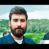 Κωνσταντίνος Σιαμπανόπουλος: Ο 25χρονος Κοζανίτης start-uper που «ζεσταίνει» με γούνες όλο τον κόσμο – Διαβάστε τη συνέντευξή του στο KOZANILIFE.GR