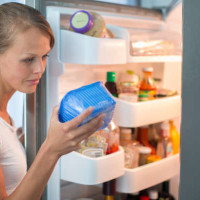 Πόσο διαρκούν ΟΛΕΣ οι τροφές σε ψυγείο, κατάψυξη και αποθήκη – Δείτε τον πλήρη οδηγό