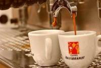 Πωλείται επιχείρηση καφέ με υπηρεσία delivery στο κέντρο της Κοζάνης σε ιδιαίτερα χαμηλή τιμή