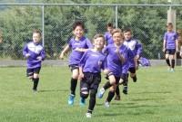 Τουρνουά Μακεδονικού Κοζάνης: Κέρδισαν το χειροκρότημα τα παιδιά – Ευχαριστήριο του Συλλόγου – Δείτε φωτογραφίες