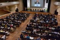 Βράβευση του Δήμου Κοζάνης για την πρωτοβουλία βελτιστοποίησης της διαχείρισης των Αστικών Στερεών Αποβλήτων