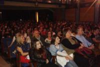 Επιτυτυχημένη φιλανθρωπική μουσική εκδήλωση από το 3ο ΓΕΛ Κοζάνης – Δείτε φωτογραφίες