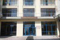 Ανακοίνωση Εργαζομένων Αποκεντρωμένης Διοίκησης Ηπείρου – Δυτικής Μακεδονίας: «Όταν ο συνδικαλισμός είναι… «προσωπική υπόθεση»