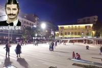 Οι ΤετιΠόιδες: Η νέα «σειρά» του Άρχοντα Κοζάνης! Δείτε το Νο1