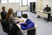 Έρχονται προσλήψεις στο Δημόσιο: 1.899 θέσεις μόνιμων σε ΔΕΗ, ΕΥΔΑΠ, ΕΛΤΑ, ΟΑΕΔ, Φυλακές και Μουσεία