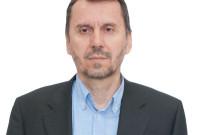 Πατριωτικά κόμματα υπάρχουν πολλά δυστυχώς αληθινοί πατριώτες δεν υπάρχουν μέσα σ' αυτά – Γράφει ο Ηλίας Ευαγγελόπουλος