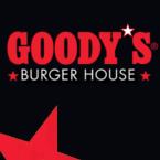 goodysburgerhouse145_17.png