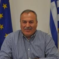 Η Αυτοδιοίκηση της Δυτικής Μακεδονίας πρέπει να βγει μπροστά για το Σκοπιανό – Του πρώην Δημάρχου Αμυνταίου Μάκη Ιωσηφίδη