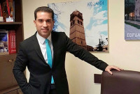 Χ. Κάτανας: «Το γκρίζο μέλλον της περιοχής μας δυστυχώς γίνεται μαύρο με τις πολιτικές επιλογές της Κυβέρνησης και φυσικά των ανύπαρκτων Βουλευτών της στο Νομό Κοζάνης»