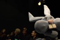 Το ΔΗ.ΠΕ.ΘΕ Κοζάνης φιλοξενεί την παιδική παράσταση «Αγησίλαγος» του Δημήτρη Μπασλάμ