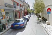 Αλλάζει η πιάτσα των ταξί στο κέντρο της Κοζάνης λόγω εργασιών στην οδό Ιπποκράτους – Κινητοποιήσεις από τους ιδιοκτήτες ταξί