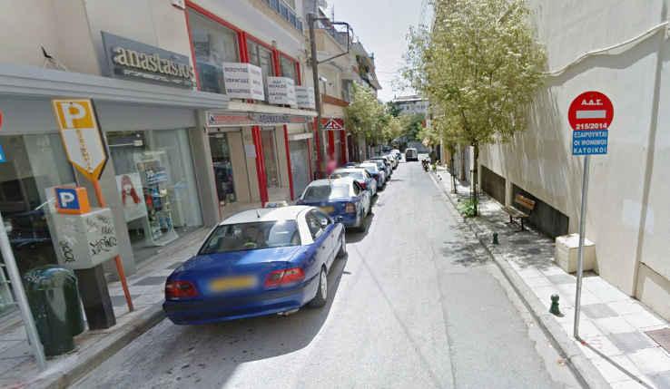 piatsa_taxi_ippokratous23423432