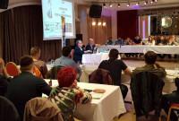 Πτολεμαΐδα: Με επιτυχία πραγματοποιήθηκε το εκπαιδευτικό event της 9ης Γενικής Εμπορικής Έκθεσης Egnatia Expo