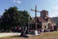 Εορτάζοντες Ναοί των Αγίων Κωνσταντίνου και Ελένης στην Αρχιερατική Περιφέρεια Βελβεντού – Του παπαδάσκαλου Κωνσταντίνου Ι. Κώστα