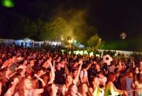 Λ. Μαχαιρίτσας και Γ. Ζουγανέλης στο Φεστιβάλ «Το Δάσος Αλλιώς» στο Εμπόριο Εορδαίας – Τι λένε οι διοργανωτές για το φετινό μεγάλο μουσικό κατασκηνωτικό γεγονός