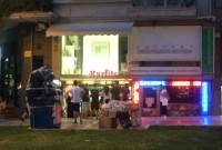 Θεσσαλονίκη: Viral στο facebook ο δαιμόνιος επιχειρηματίας – Βρήκε τη λύση για τα σκουπίδια