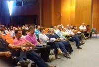Συνεχίζονται οι συναντήσεις ενημέρωσης-διαβούλευσης της Περιφέρειας Δυτ. Μακεδονίας στους τομείς της βιοποικιλότητας, του τουρισμού  και της αξιοποίησης των λιμνών
