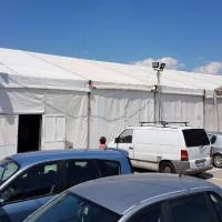 Επιτυχημένη, κατά τους διοργανωτές, η 9η Γενική Εμπορική Έκθεση Δυτικής Μακεδονίας στην Πτολεμαΐδα
