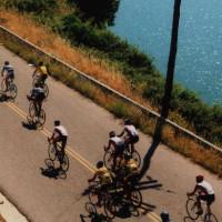 Δείτε τo πρόγραμμα του Πανελλήνιου Ποδηλατικού Γύρου της Λίμνης Πολυφύτου