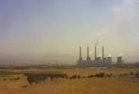 Δυτική Μακεδονία: Συστάσεις για την αντιμετώπιση της ατμοσφαιρικής ρύπανσης από αιωρούμενα σωματίδια