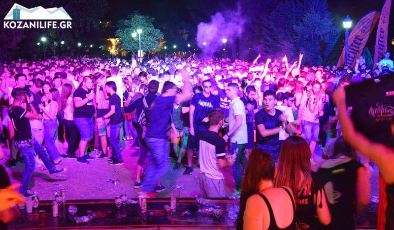 exp_festival_2017
