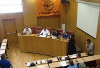 Δήλωση Προέδρου ΓΕΝΟΠ/ΔΕΗ για την πρόταση συγκεκριμένης επιχείρησης προς τη ΔΕΗ, αναφορικά με τον ΑΗΣ Αμυνταίου
