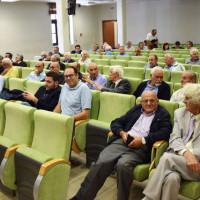 Παρουσία του προέδρου της ΔΗΜΑΡ Θ. Θεοχαρόπουλου πραγματοποιήθηκε η Περιφερειακή Συνδιάσκεψη της ΔΗ.ΣΥ.-ΠΑΣΟΚ στην Κοζάνη – Δείτε βίντεο και φωτογραφίες από την εκδήλωση