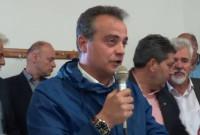 Στο γραφείο του στην Πτολεμαΐδα θα δεχτεί φορείς και πολίτες ο Περιφερειάρχης Δυτικής Μακεδονίας