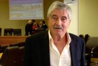 Ο Δήμαρχος Σερβίων – Βελβεντού για τους χαρακτηρισμούς του Π. Πλακεντά προς το πρόσωπό του και τον αποκλεισμό του Δήμου από την Περιφέρεια