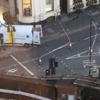 Η επόμενη μέρα στο Λονδίνο – Τι λέει Κοζανίτης στο KOZANILIFE.GR για την επίθεση που έζησε από κοντά