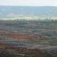 ΣΥΡΙΖΑ Εορδαίας: «Για άλλη μια φορά η Δυτική Μακεδονία μετράει τις πληγές της»