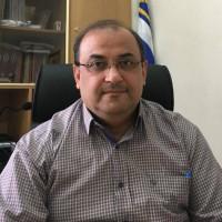 Γιατί να επιλέξω σπουδές στο Επαγγελματικό Λύκειο – Του Κυριάκου Μ. Τσολακίδη, διευθυντή στο ΕΠΑΛ Σερβίων
