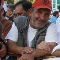 «Όλα σε θυμίζουν» – Με αφορμή το ετήσιο μνημόσυνο του Μάκη Αποστολίδη
